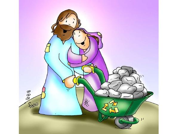 Servicio adulterio pecho